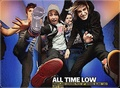 Wallpaper All Time Low