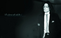 michael-jackson - Wallpaper - Michael Jackson wallpaper