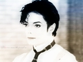 michael-jackson - Wallpaper wallpaper