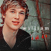 Relaciones Will William-Moseley-william-moseley-6978627-100-100