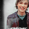 Les  Z'autres [11/13] William-Moseley-william-moseley-6978656-100-100