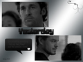 greys-anatomy - Yesterday - 2x18 wallpaper