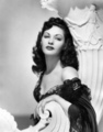 Yvonne De Carlo - classic-movies photo