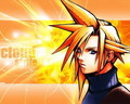 animated cloud strife