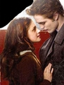 any 1 have this HQ - twilight-series photo