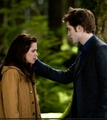 bella - mr-and-mrs-cullen photo