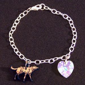 bella's bracelett