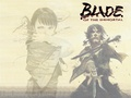 blade (akartsky)