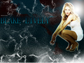 blake lively wallpaper - blake-lively wallpaper