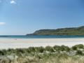 calgary beach, mull