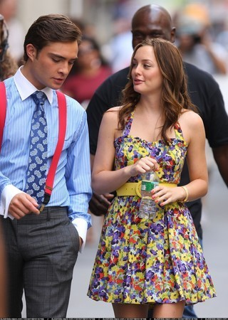 chuck+blair season 3 set!!!