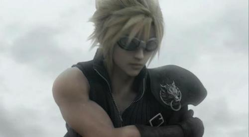 nube strife screencaps