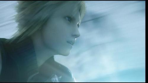 wolk strife screencaps