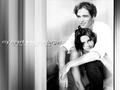 edward +bel - twilight-series photo