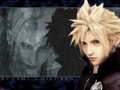 final fantasy 7 - final-fantasy-vii wallpaper