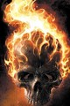ghost (akartsky) - ghost-rider photo