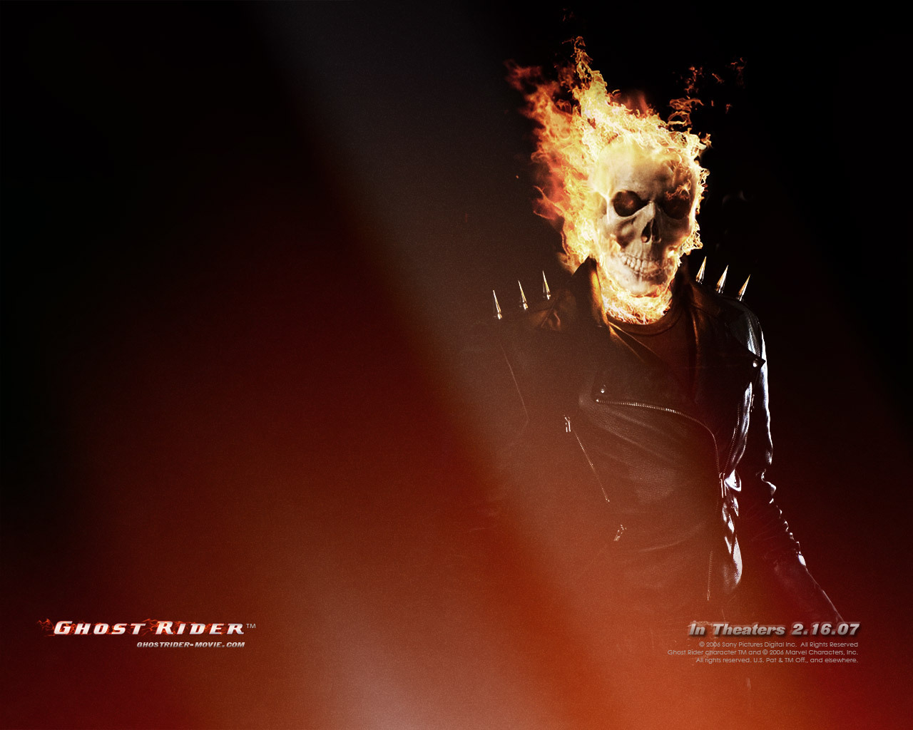 ghost rider images ghost akartsky hd wallpaper and