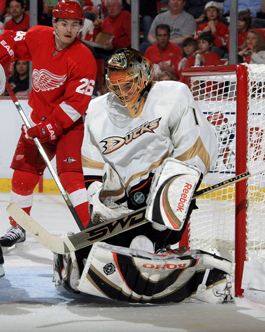 hiller-red wings (big save)
