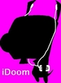 iDoom-Gir's iPod