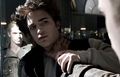 james and edward - twilight-series photo