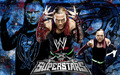 wwe - jeff hardy superstar wallpaper