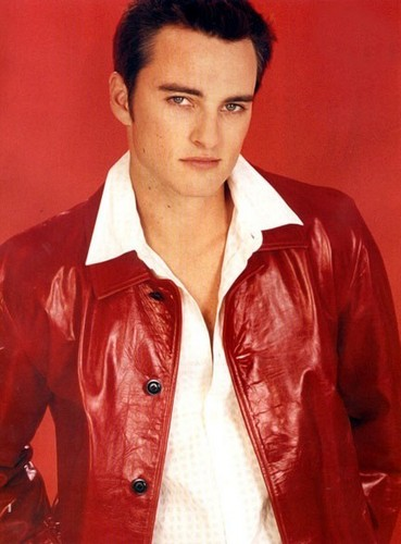 kerr smith colour 1