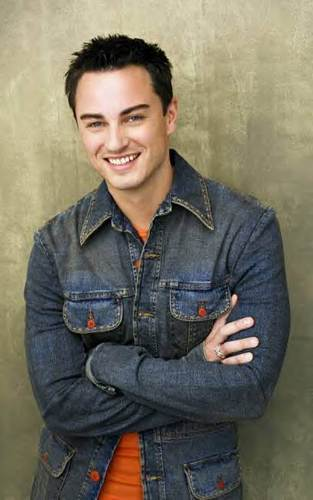 kerr smith colour 2
