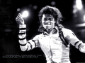 michael-jackson - king never dead ! wallpaper