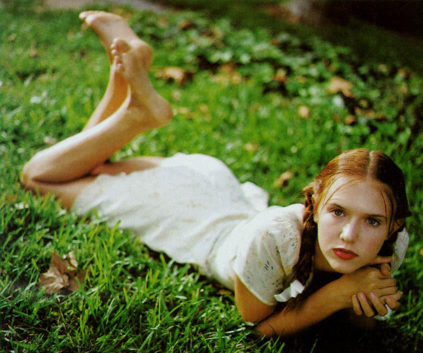 lolita photos: