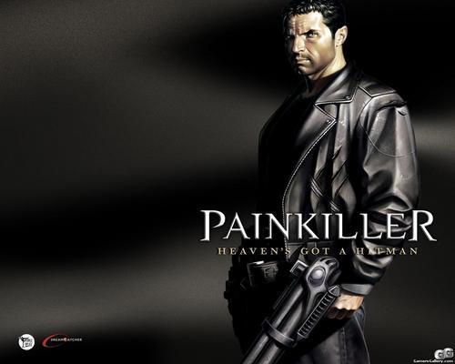 painkiller(akartsky)
