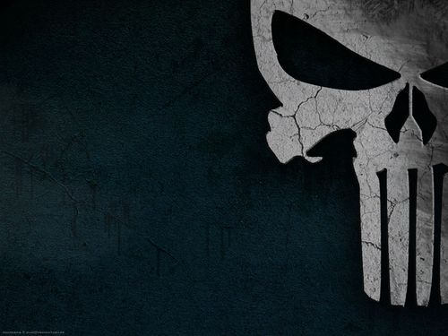 punisher(akartsky)