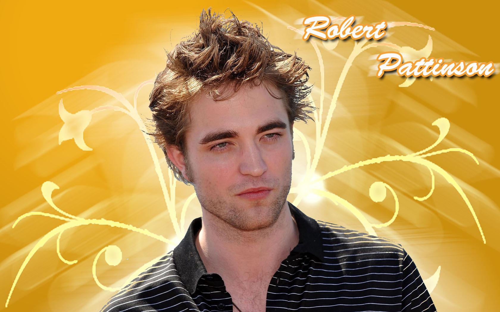 http://images2.fanpop.com/images/photos/6900000/robert-wallpaper-HQ-robert-pattinson-6930410-1680-1050.jpg