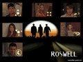 roswell - roswell wallpaper