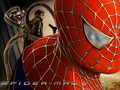 spider man(akartsky) - spider-man wallpaper