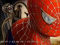 spider man(akartsky)