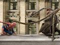 labah-labah man(akartsky)