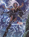 storm - x-men-women photo