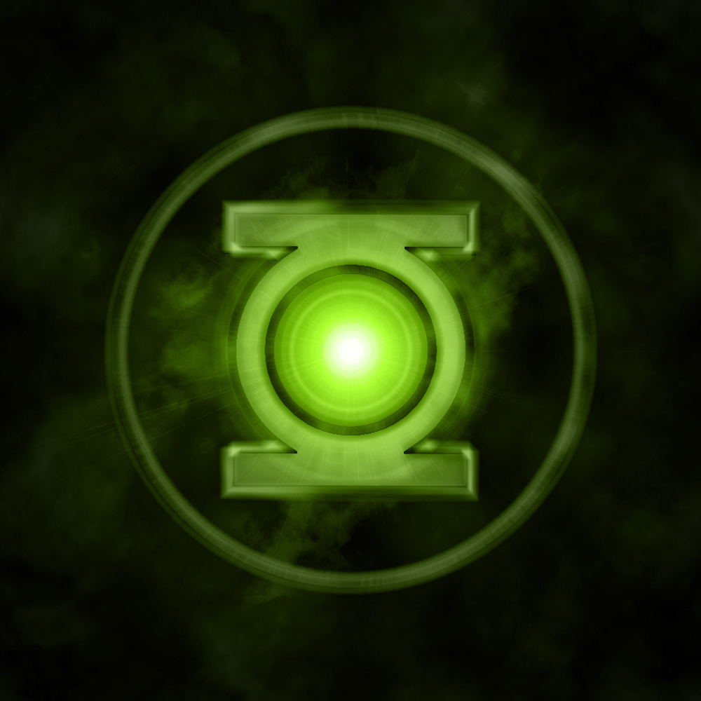 the green lantern corps images the green lantern hd wallpaper and background photos 6973815
