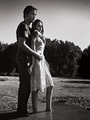 theirlove - twilight-series photo