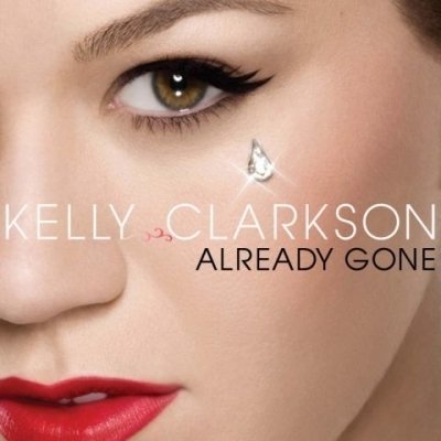 Kelly Clarkson  Already Gone  YouTube