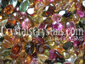 *Gemstones**  - gemstones photo