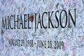 * MEMORIAL * - michael-jackson photo