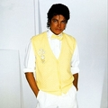~~MICHAEL~~ - michael-jackson photo