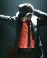 <MJ> - michael-jackson photo