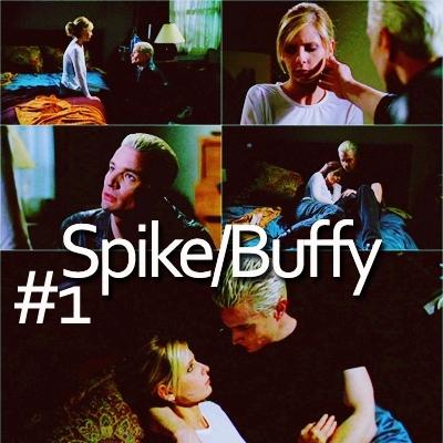 +SPUFFY+