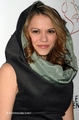 01-23-2005: Opening Night 'Little Women' - bethany-joy-galeotti photo