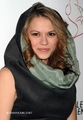 01-23-2005: Opening Night 'Little Women' - bethany-joy-lenz photo