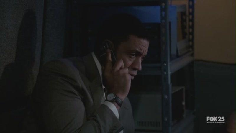 1x04-Gray 시간