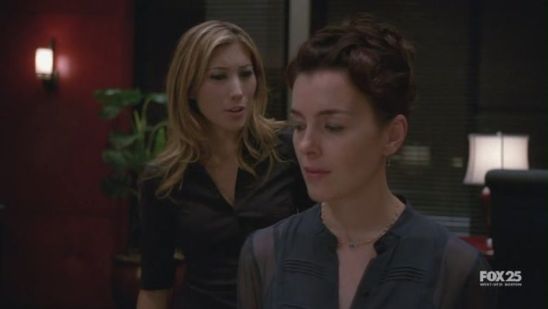 1x04-Gray saa