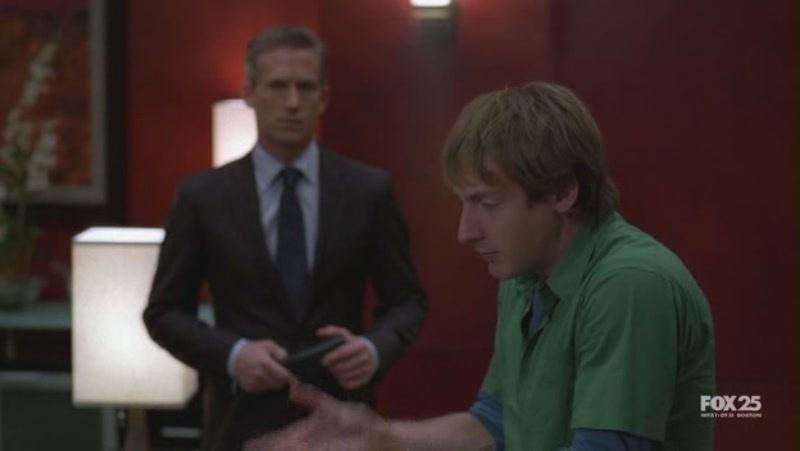 1x04-Gray ora